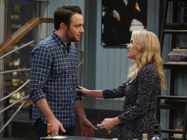 'Young & Hungry' Canceled at Freeform After Season Five