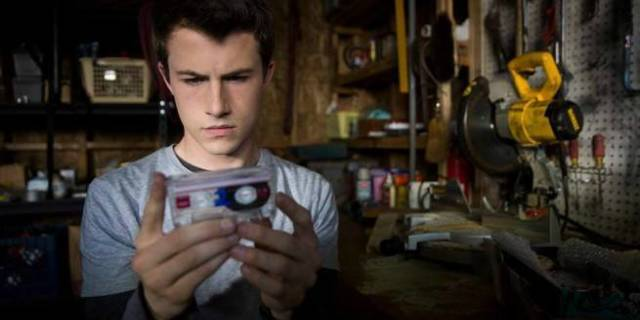 13-reasons-why-clay-jensen-dylan-minnette