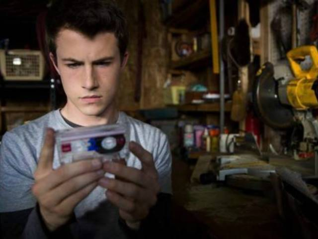'13 Reasons Why' Cast Negotiations Could Delay Season 3 Production