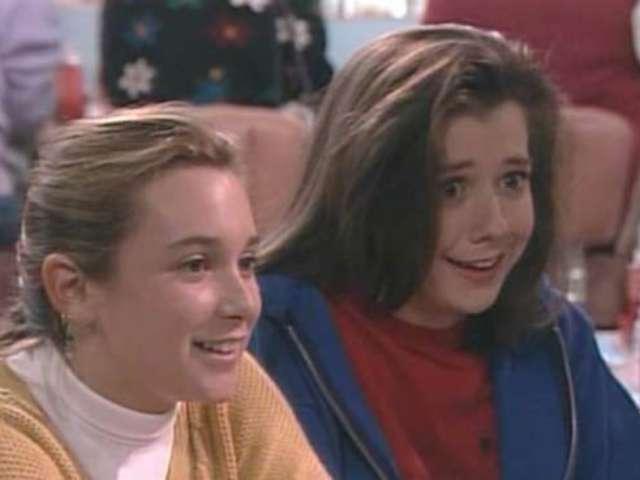 'Roseanne': 8 Surprising Celebrity Appearances on Original