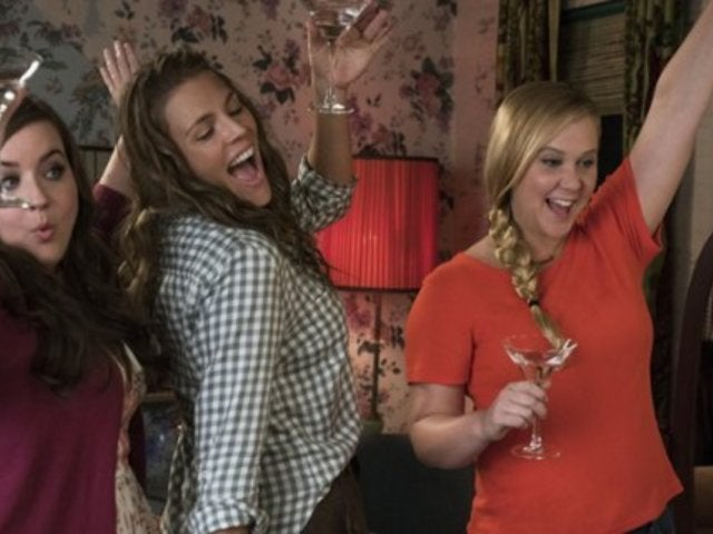 'I Feel Pretty' Review: Amy Schumer Shines in Flawed but Heartfelt Comedy