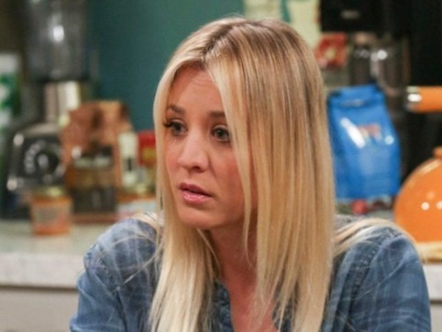 'Big Bang Theory': Kaley Cuoco Hints at Penny's Fate as Series Finale Wraps Shooting