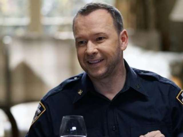 TV Ratings: 'Blue Bloods' Dominates Friday Night Again