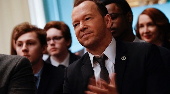 blue-bloods-donnie-wahlberg