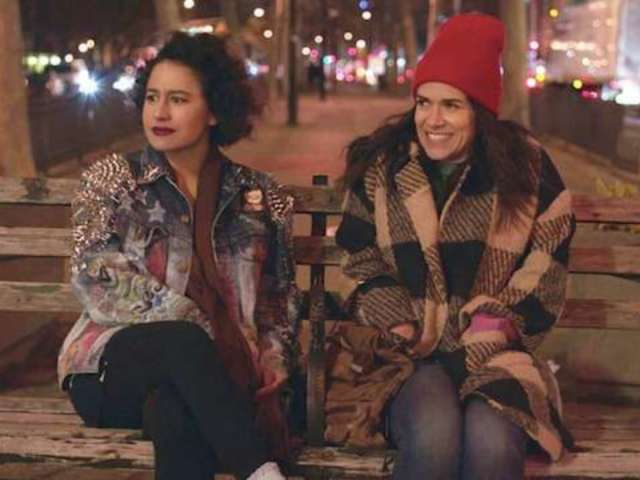 'Broad City' to End After Season 5