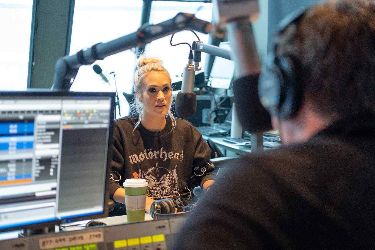 carrie-underwood-sirius-xm-02