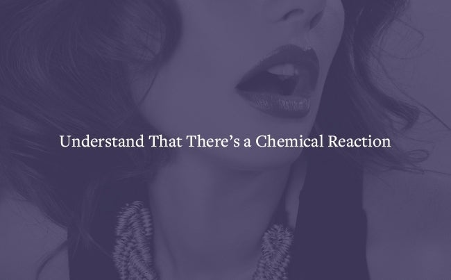 chemical-reaction