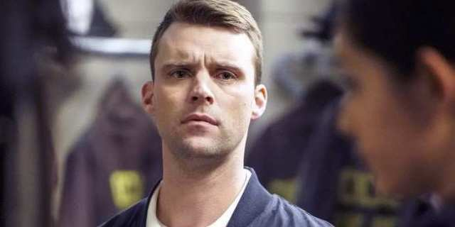 chicago fire casey where i want to be