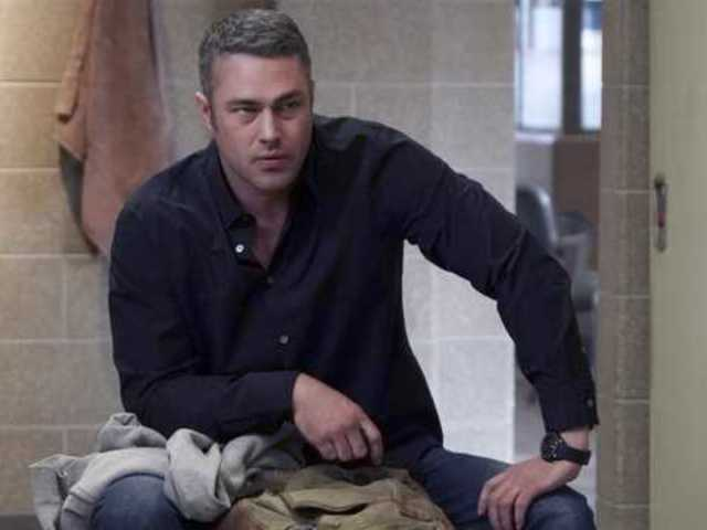 'Chicago Fire' Fans Crushed After Stella Moves out of Kelly's Apartment