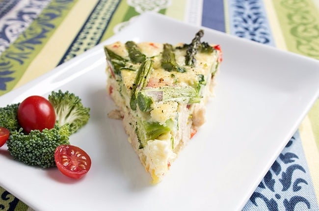 Chicken-Vegetable-Frittata_6-650