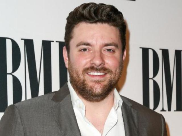 Chris Young Reveals How He Almost Died