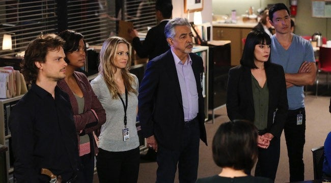 criminal-minds-season-finale