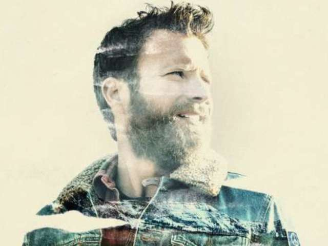 Dierks Bentley Announces Release Date for New Album 'The Mountain'