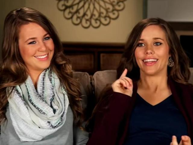 All the Times Duggar Women Have Clapped Back at Haters