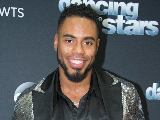 10 Athletes Who Won 'Dancing With the Stars'