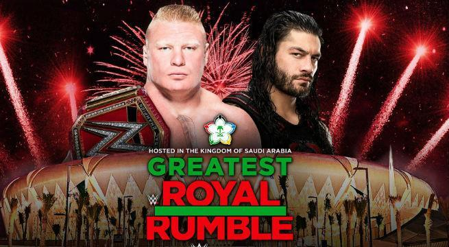 greatest-royal-rumble-logo