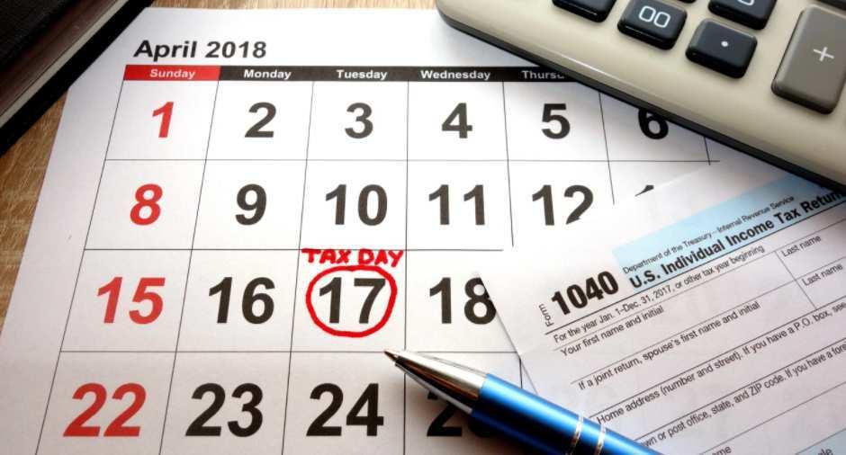 istock-tax-day-2018