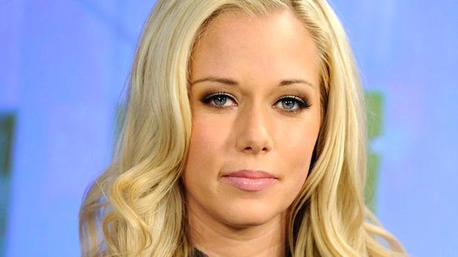 kendra-wilkinson-today-nbc