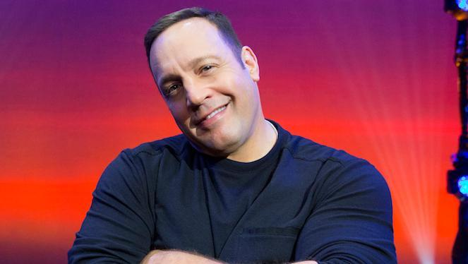 kevin-james-netflix-Never-Don't-Give-Up