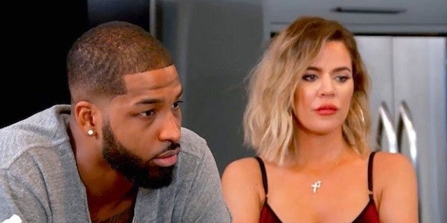 Tristan Thompson Roasted by Fans After Khloe Kardashian Breakup, Alleged Affair