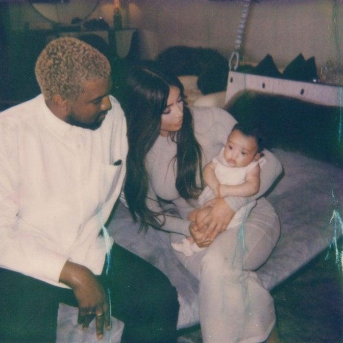 kim-kardashian-kanye-west-chicago-easter