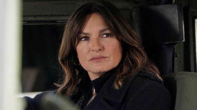 law-and-order-svu-Mariska-Hargitay-Lieutenant-Olivia-Benson