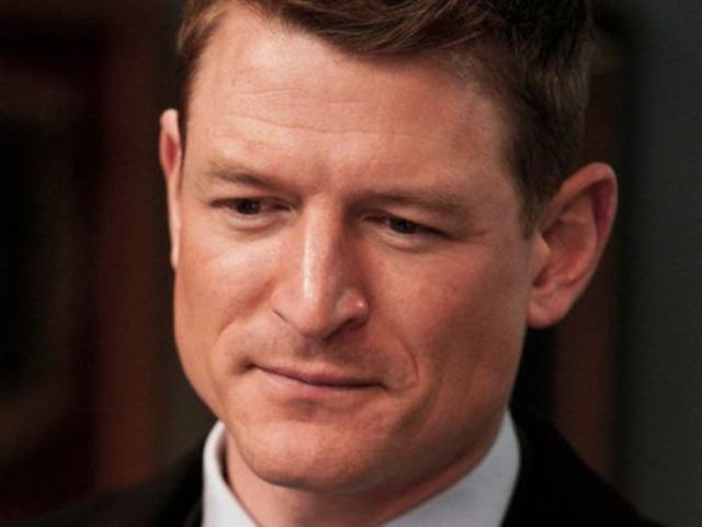'Chicago Justice' Fans Rallying to Revive Series