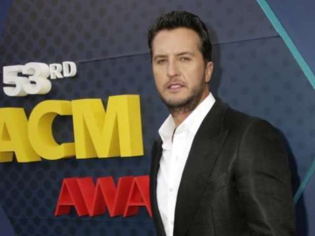 Sunday's TV Ratings: ACM Awards Dominate With 12.1 Million Viewers