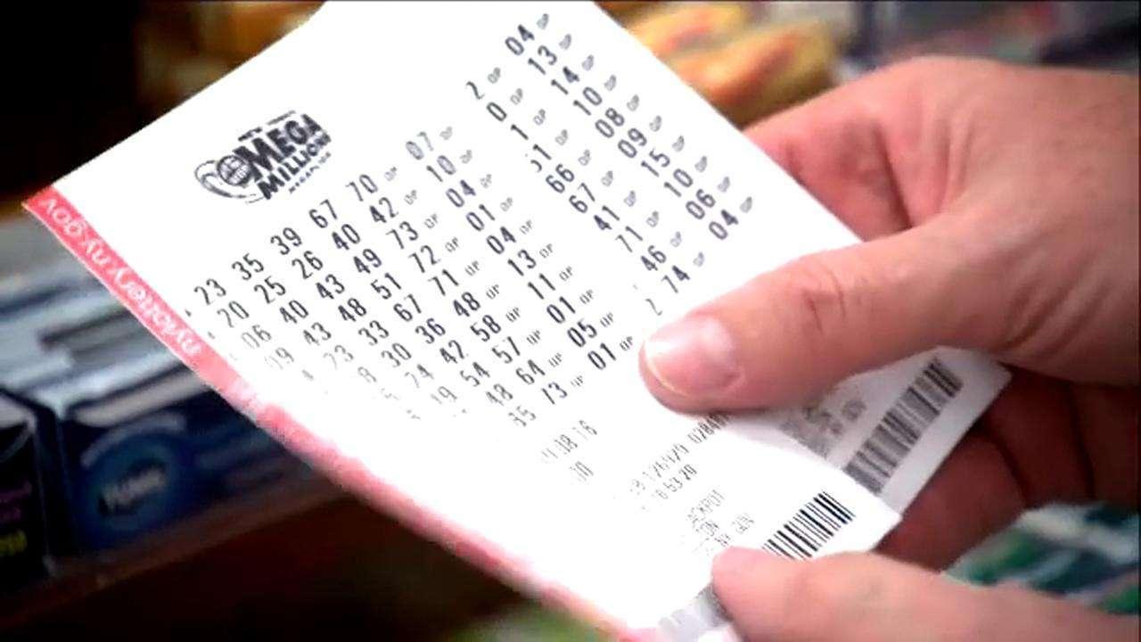 mega-millions-ticket