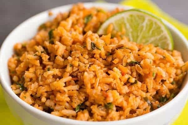 mexican-rice-3-600