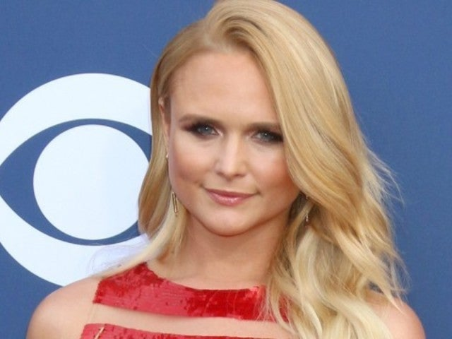 ACM Awards: Miranda Lambert Makes History