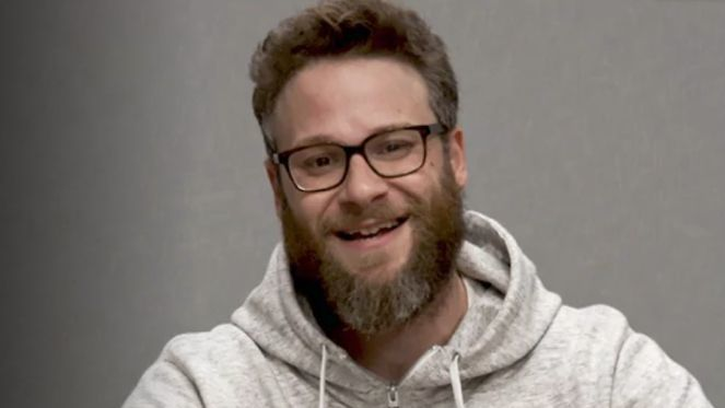 netflix-acquires-seth-rogen-hilarity-for-charity