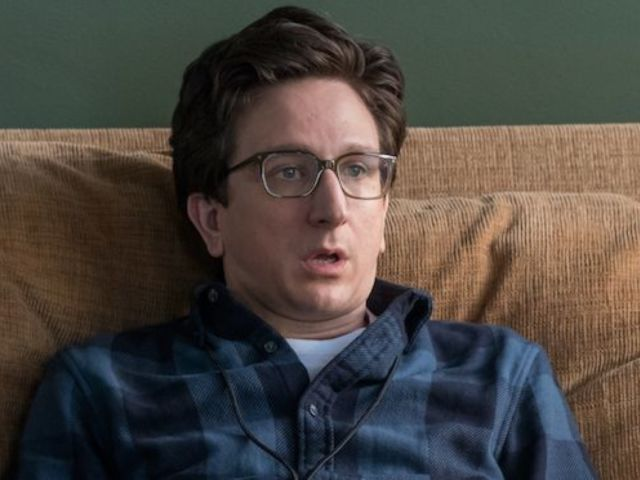 'Love' Star Paul Rust Says He 'Prayed' for Verne Troyer's Death