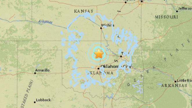 oklahoma-earthquake-kansas