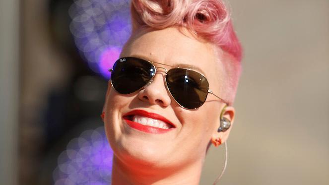 pink-abc