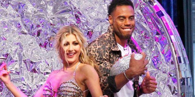 rashad-jennings-dancing-with-the-stars-dwts