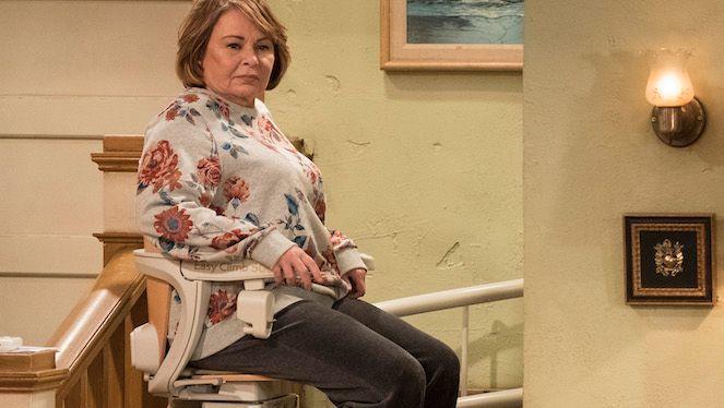 roseanne-barr-electric-stair-chair-abc
