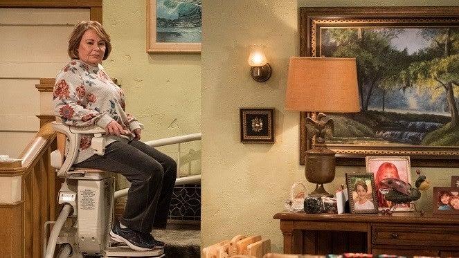 roseanne-elevator-chair-featured
