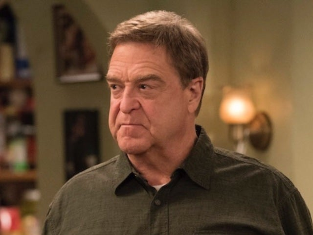John Goodman Says Roseanne Barr Is 'Missed' on 'The Conners' Set