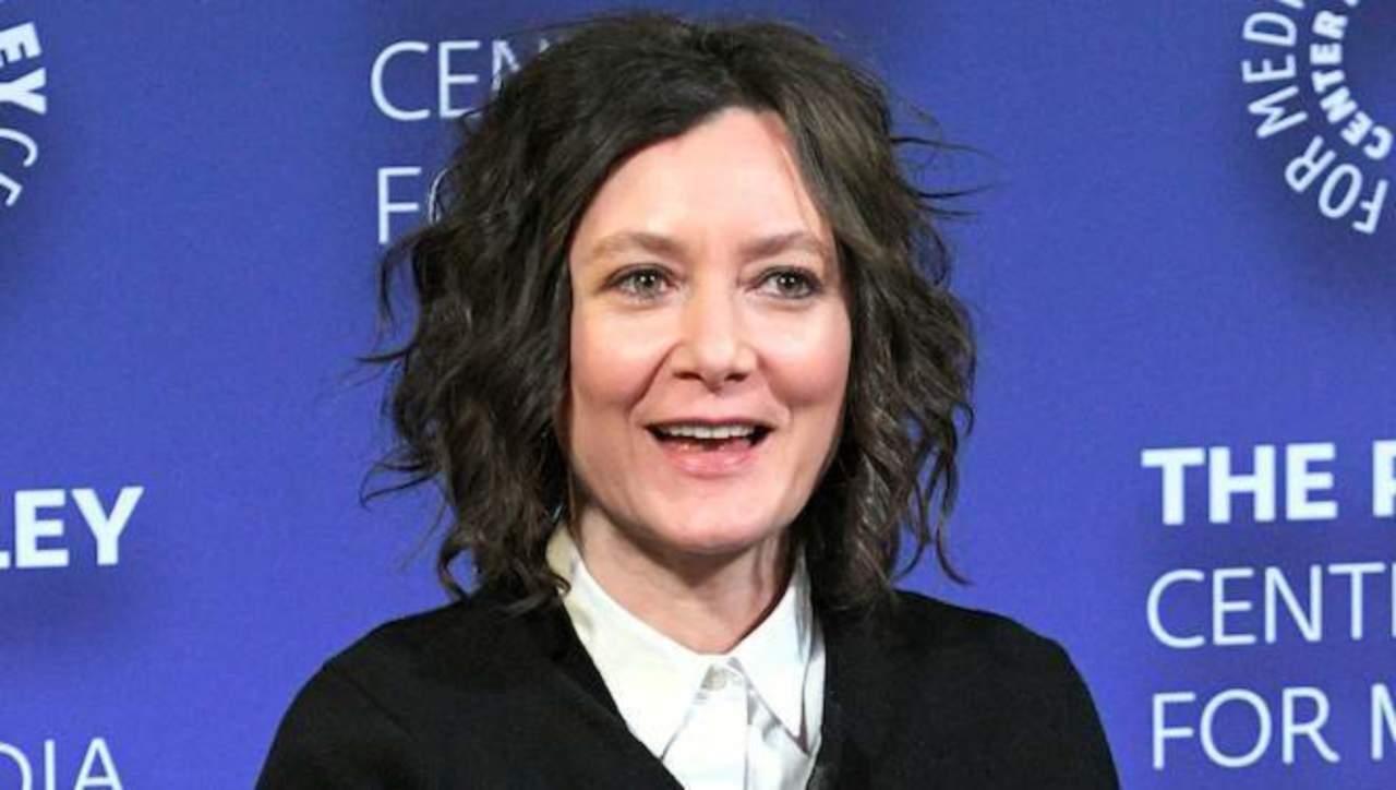 Sahar Dolatshahi Porno videos Richenda Carey,Ciaran Hinds (born 1953)