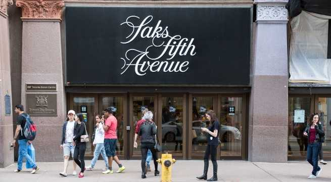 saks fifth avenue data breach