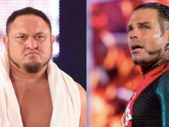 Five Injured WWE Superstars Reportedly Cleared to Make Return