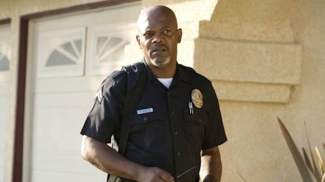 samuel-j-jackson-lakeview-terrace