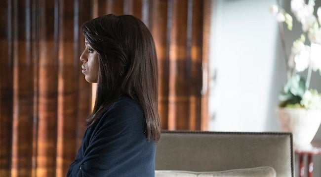 scandal-series-finale