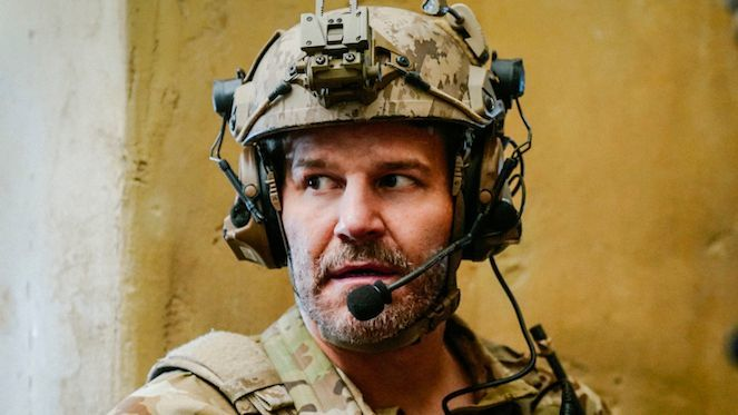 seal-team-David-Boreanaz