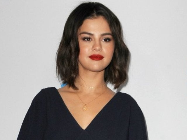 Selena Gomez Breaks Silence on Demi Lovato Drug Overdose