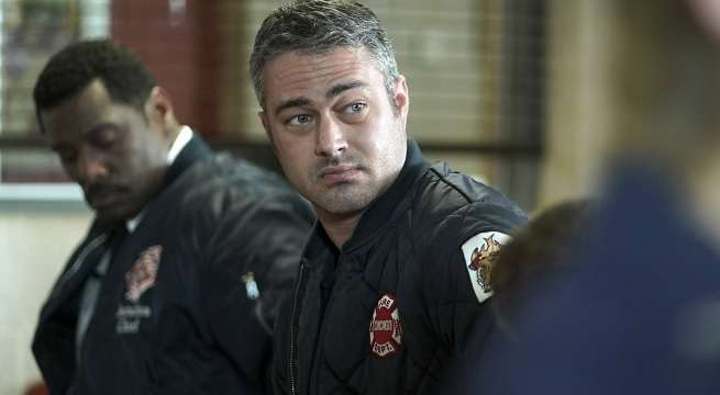 severide when they see us coming
