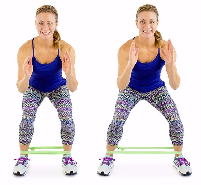 Side_Step_Squat_With_Resistance_Band-GROUPED-650x599