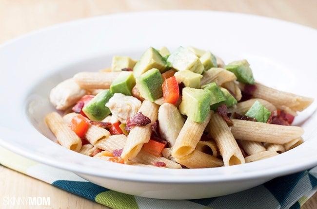 Skinny-Chicken-BaCado-Casserole_RESIZED5
