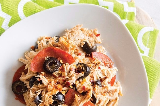 Slow-Cooker-Pepperoni-and-Chicken_RESIZED-1-650x430